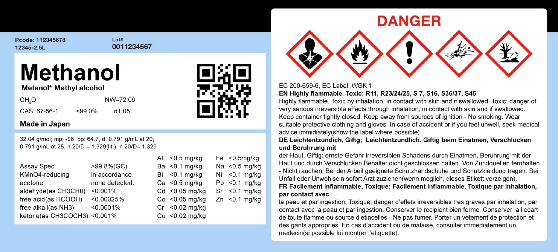 duragard synthetic ghs sae dura motor label syn diamond oil enlarge ck