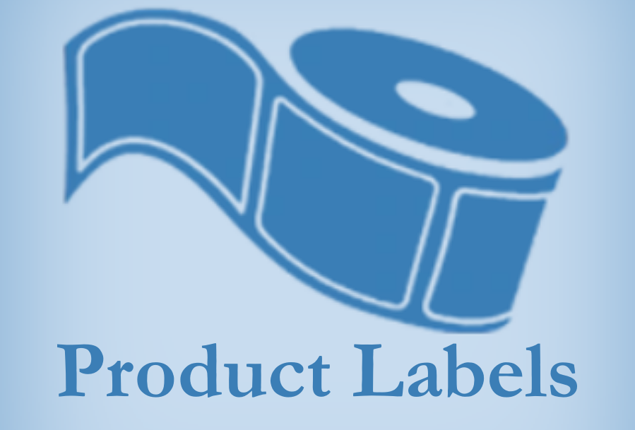 in-stock labels