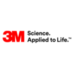 3M Science.Applied to Life